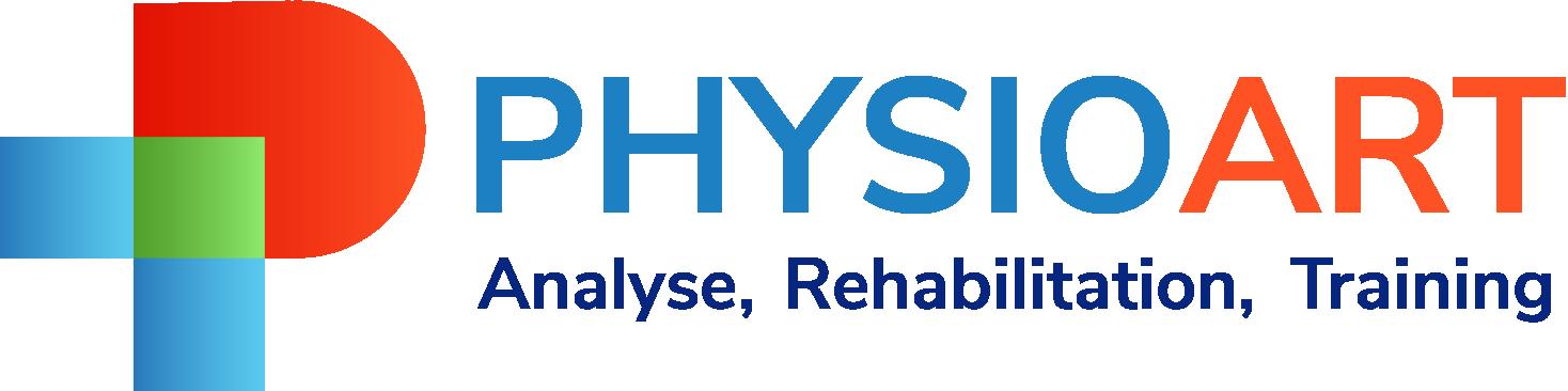 physio-art-basel-logo1