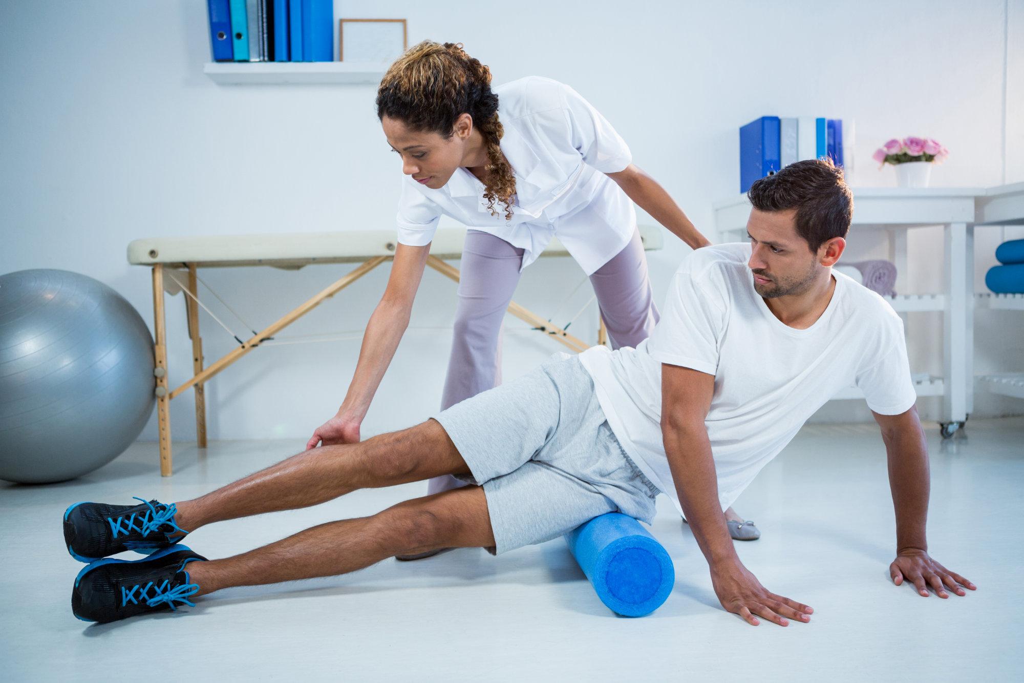 Training-Physio-ART-Basel
