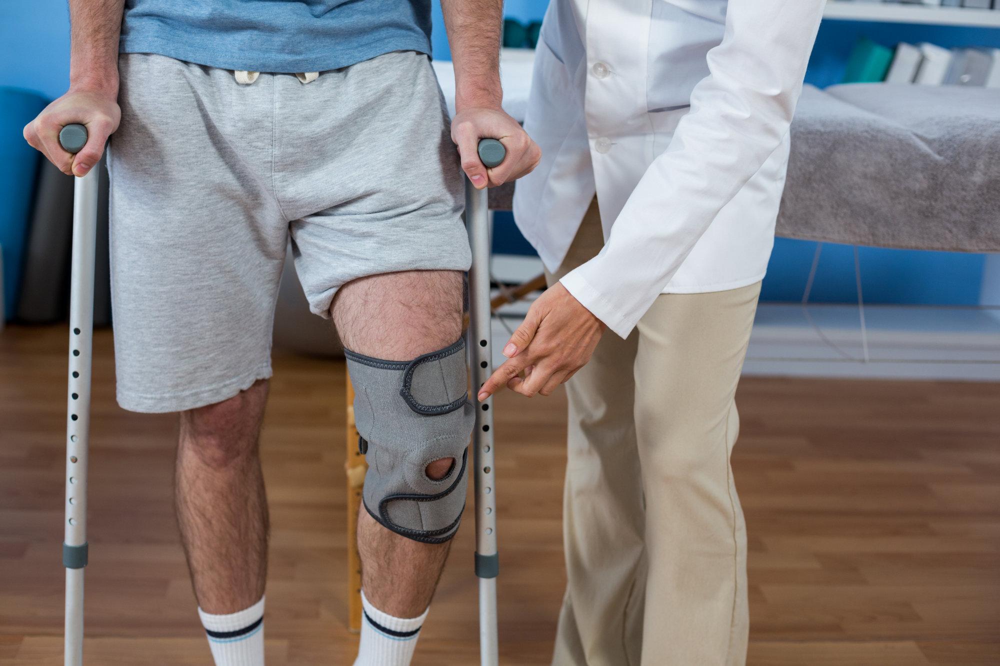Rehabilitation-Physio-ART-Basel